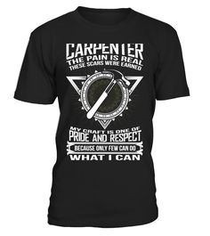 CARPENTER  Carpenter shirt, Carpenter mug, Carpenter gifts, Carpenter quotes funny #Carpenter #hoodie #ideas #image #photo #shirt #tshirt #sweatshirt #tee #gift #perfectgift #birthday #Christmas