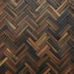 Khrs Wood Flooring Parquet Interior Design Www . Things You Should Know Before Installing Ipe Wood Deck . Home and Family Parquet Flooring, Wooden Flooring, Wood Paneling, Deck Flooring, Herringbone Wood Floor, Herringbone Pattern, Wood Floor Texture, Parquet Texture, Wooden Pattern