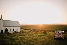 Matt & Marené – Overberg Wedding South Africa » Justin and Simone Photography – Cape Town Wedding Photographer Cape Town, South Africa, Waterfall, Park, Summer, Photography, Wedding, Valentines Day Weddings, Summer Time