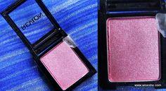 Revlon ColorStay Shadowlinks Eyeshadow Candy