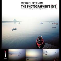 skepseis & photos: The Photographer's Eye - παρουσίαση βιβλίου