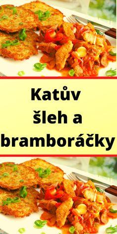 Slovak Recipes, Cooking, Ethnic Recipes, Food, Asia, Kitchen, Essen, Meals, Eten