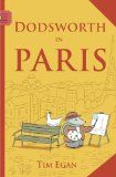 Storied cities: A list of children's books set in France