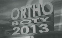 Lyžák orto boty 2013