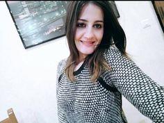 #reggiocalabria#me#selfie#smile��#girl#liberty#goodafternoon#instalike#maggio2017#instapic#followme#everyday#bellegiornate#spring#passion#photography#life#italy#cute��#buonaserata# http://tipsrazzi.com/ipost/1508137564937561418/?code=BTt-x_2hqVK