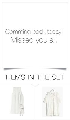 """""""Untitled #104"""" by cotonfrais ❤ liked on Polyvore featuring art"""