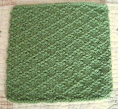kitchen_dishcloth_lattice_stitch_pattern