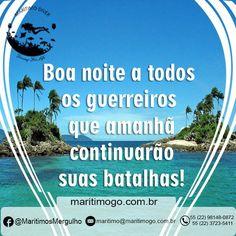 Boa noite amigos, amanhã vamos pra água!!! #padraomaritimo #padi  #commercialdiving #mergulharéminhavida #marítimogo www.maritimogo.com.br