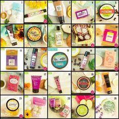 PERFECTLY POSH! NEVER TRIED POSH? WE HAVE ALL YOUR SKIN CARE NEEDS FOR ALL TYPES OF SKIN. IT IS CRUELTY FREE, FILLER FREE , GLUTEN FREE & NO CHEMICALS IN THE PRODUCTS. KNOW WHAT YOU ARE PUTTING ON YOUR SKIN! MY CHALLENGE TO YOU IS TO TRY POSH & GIVE ME SO