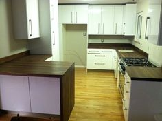 1000 Images About Modern Butcher Block Counters On