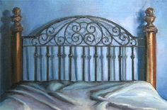 Home page for Rebekah Reed Art. Rebekah Reed is an artist specializing in painting, drawing, and custom artwork.