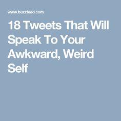 Buzzfeed rencontre quelqu'un avec anxiété