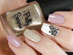 http://betternailday.blogspot.fi/2014/10/paint-your-nails-like-princess.html