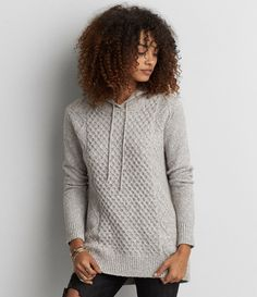 I'm sharing the love with you! Check out the cool stuff I just found at AEO: https://www.ae.com/web/browse/product.jsp?productId=0341_7376_020