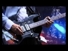 The Kills   Tape Song   Rock En Seine 2011