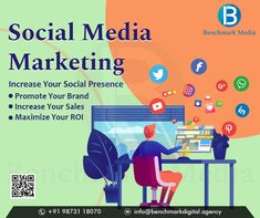 Benchmark Media is the world best & cheapest social media panel Top . We provide the cheapest Reseller Panel services amongst our competitors. E Commerce Business, Online Business, Digital Marketing Services, Email Marketing, S Mo, Social Media, Top, Social Networks, Crop Shirt