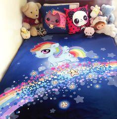 130 Best My Little Pony Bedroom Images In 2019