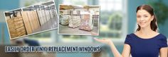 buy replacement windows online, online replacement windows, order replacement windows