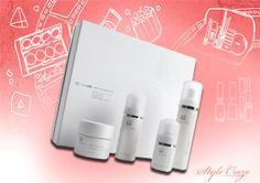 Nu Skin Enterprises is an American brand that specializes in selling personal care products. Check out our best 10 picks of Nu skin care products. Nu Skin, Facial Lotion, Hand Lotion, Cellulite, Best Japanese Skincare, Homemade Face Pack, Best Skincare Products, Facial Products, Skin Products