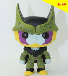This item is now available in our shop. Q verson 2015 Funko Pop new Dragon Ball Z Funko POP Cell Boxed PVC Collection 10CM Free Shipping - US $8.88 http://tvshopping2.com/products/q-verson-2015-funko-pop-new-dragon-ball-z-funko-pop-cell-boxed-pvc-collection-10cm-free-shipping/