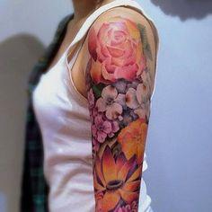 429 Meilleures Images Du Tableau Tatouages Tattoo Plant Tattoo