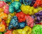 Gourmet Popcorn | Flavored Popcorn | Popcorn Frankenmuth
