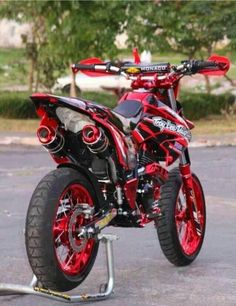 #Follow me on Bikes If You Like What You See 4 Way More ! ¡ !