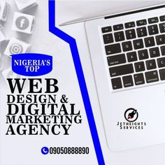 Are you aware that a great website projects your brand to the world and attracts the right clients to your business? Project Yourself, Design Agency, Digital Marketing, Web Design, Website, Business, Projects, Log Projects, Design Web