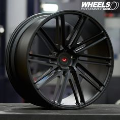 Vossen Forged VPS-307T finished in #MatteBlack @vossen Vossen Forged Wheel Pricing & Availability: @WheelsPerformance Authorized Vossen Forged dealer @WheelsPerformance Worldwide Shipping Available #wheels #wheelsp #wheelsgram #vossen #vossenforged #vps307t #wpvps307t #vpsseries #vossenwheels #forged #teamvossen #wheelsperformance Follow @WheelsPerformance 1.888.23.WHEEL(94335) www.WheelsPerformance.com @WheelsPerformance