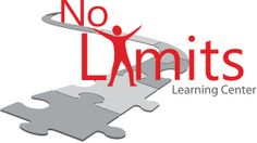 June 27th at 9AM Kandu Fitness will be holding a Charity Event for No Limits Learning Center. They provide day classes for adults with intellectual disabilities where they can learn daily living skills to increase autonomy and independence. Please bring a $10 donation for this worthy cause!