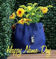 Happy nameday all the best to you! Happy Name Day Wishes, You Are Awesome, Happy Birthday, Greeting Cards, Names, Gifts, Pictures, Sayings, Quotes