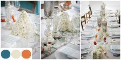 001-moroccan-wedding-details-southbound-bride-colour palette-1