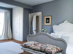 Ordinaire Wedgewood Blue