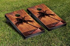 Cornhole Wraps 2 Sunset Palm Tree on Beach Decals Vinyl Sheets For Wrapping Cornhole Boards Custom Car Decals, Custom Vinyl, Custom Cars, Vinyl Decals, Cornhole Wraps, Cornhole Boards, Cubs Team, Vinyl Sheets, Magic Mouse