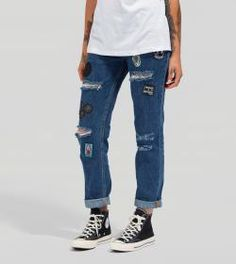 I've added a new product to my Social Superstore - check it out here Must Have Items, Check It Out, New Product, Must Haves, Indigo, Legs, Pants, Shopping, Fashion