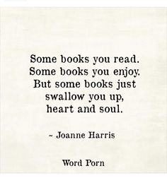 Word Porn added a new photo. Book Memes, Book Quotes, I Love Books, Good Books, Say Say Say, Starting A Book, I Want To Know, Quotes And Notes, Meaningful Words