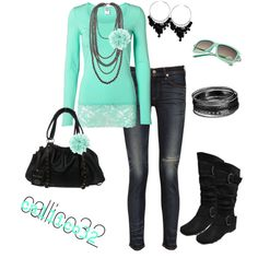 """Cute!!!"" by callico32 on Polyvore"