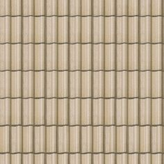Textures Texture seamless | Concrete roof tile texture seamless 03468 | Textures - ARCHITECTURE - ROOFINGS - Clay roofs | Sketchuptexture