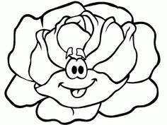 Cute Preschool Coloring Pages Vegetables - Coloring Ideas Vegetable Coloring Pages, Fruit Coloring Pages, Fall Coloring Pages, Preschool Coloring Pages, Pokemon Coloring Pages, Coloring Books, Avengers Coloring Pages, Super Coloring Pages, Pumpkin Vegetable