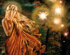 mitologia celta - Google Search Al Mirar al universo de tus ojos, veo el universo de tus sentimientos