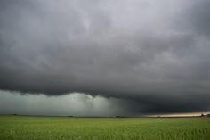 Meteorologist Cory Reppenhagen -https://www.facebook.com/Reppenhagen7News/photos/pb.419033901558644.-2207520000.1433637402./687009451427753/?type=1&theater