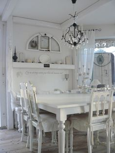 dining room home ideas