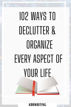 Organizing Paperwork, Life Organization, Organization Ideas, Home Planner, Project Planner, I Need Motivation, Get My Life Together, Declutter Your Life, How To Stop Procrastinating