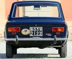 FIAT 128 1100 Turin, Maserati, Ferrari, Fiat 500 Models, Fiat 128, Automobile, Fiat Cars, Fiat Abarth, Small Cars