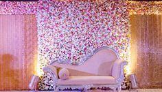 New wedding ceremony backdrop indoor events 60 Ideas