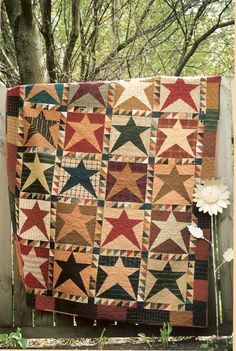 Do Not Disturb Quilt Pattern- Country Threads | Quilting ... : country quilts patterns - Adamdwight.com
