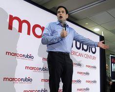 Dec. 14, 2015 - ThinkProgress.org - Rubio explains logic he says will undo marriage equality