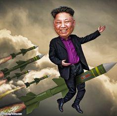 Afbeeldingsresultaat voor kim jung un funny