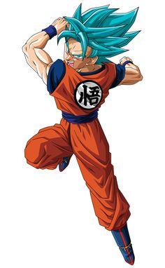 Vegeta Super Saiyan God Super Saiyan by Dark-Crawler on DeviantArt Dragon Ball Z, Fairytail, Natsu End Form, Akira, Evil Goku, Fighting Poses, Dbz Characters, Anime Manga, Deviantart