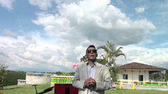 quiero hacer  el pacto SOY BRUJO SANTERO HECHICERO ESPIRITISTA DE MAGIA NEGRA MAGIA BLANCA VUDU MACUMBA ATRAIGO RETIRO LIGO DESLIGO AMANSO AMORES REBELDES HAGO PACTOS CON LUCIFER PACTOS DE FAMA BELLEZA LUJOS VIAJES SOY EL MAS EFECTIVO DE AMERICA LATINA CON TRABAJOS 100 XCIENTO GARANTIZADOS CONTACTEMEN A LOS CELULARES 320 696 2816 Y 315630 4823 COLOMBIA EMAIL damianvillareal666@hotmail.com atreveteydejatesorprender@hotmail.com http://victordamianrozovillareal.com/...